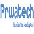 Prwatech