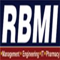 Rakshpal Bahadur Management Institute Greater Noida