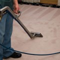 ReNew Carpet Cleaning and Restoration LLC