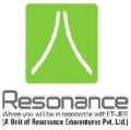 Resonance Eduventures Pvt. Ltd. Agra