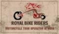 Himalayan Motorcycle Tours Trip India