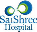 Saishree Hospital And Joint Replacement Centre