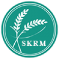 Shree Krishna Rice Mills