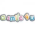 A Smile 4 U - Decatur