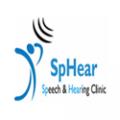 SpHear Speech  Hearing Clinic