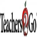 Teachers 2 Go, LLC