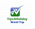 Tips4Holiday - Free Guest Post of Travels Industries