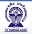 Narayana Coaching   South Extn Delhi