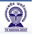 Narayana Coaching   Kalu Sarai Delhi
