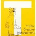 Traffic Creative Management