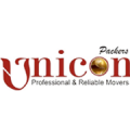 Unicon Packers  Movers
