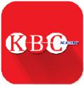KBC ACADEMY Bihar