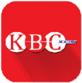 KBC ACADEMY Munirka New Delhi
