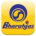 Sarkar Bharatgas