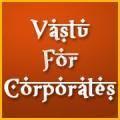 Vastu for Corporates