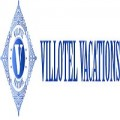 Villotel Vacations - Luxury Private Villa Holiday Rentals