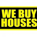 We Buy Houses Lansing