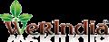 VBM Werindia Media Private Limited