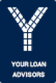 Balance Transfer Personal Loan to Axis Bank - Your Loan Advisors