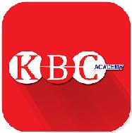 KBC ACADEMY Rewa in Rewa - iit jee coaching centers Business