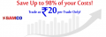 Online Share Trading in India with Lowest Brokerage Charges at Samco Securities