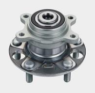 Wheel Hub Unit bearing
